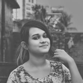 Subharthi Bhattacharya-Freelancer in Howrah,India