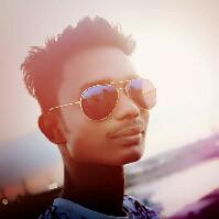 Sajjad Wahid-Freelancer in ,Bangladesh