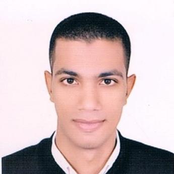 Mostafa Emam-Freelancer in ,Egypt
