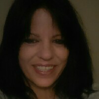 Tammie Howe-Freelancer in Overland Park,USA