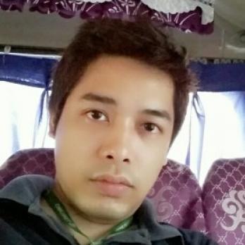 Redge Arbo-Freelancer in Para,Philippines