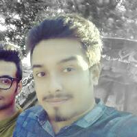 Sharior Hossain Farhan-Freelancer in ,Bangladesh