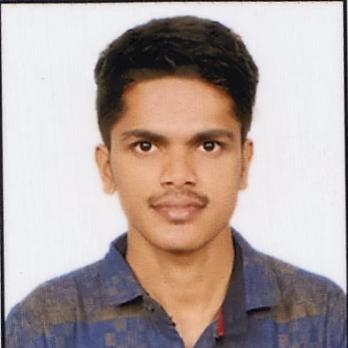 Dhanunjay Varakala-Freelancer in ,India