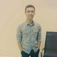 Michael Fahmy-Freelancer in ,Egypt