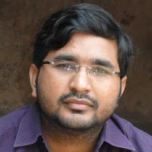 Sachin Verma-Freelancer in Trivandrum,India