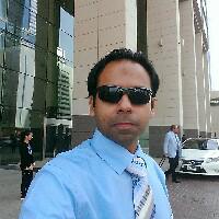 Muhammad Aamir-Freelancer in Karachi,Pakistan