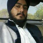 Kanwarpal Singh-Freelancer in Patiala,India
