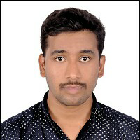 Ramesh S-Freelancer in ,India