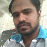Thirumurthi Kittusami-Freelancer in Chennai,India