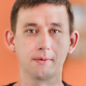 Vyacheslav Boldyrev-Freelancer in Lipetsk,Russian Federation