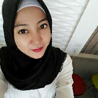 Yossi Setia-Freelancer in ,Indonesia