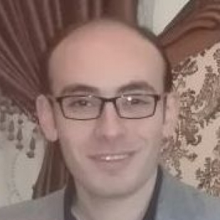 Fady Monir-Freelancer in Cairo,Egypt