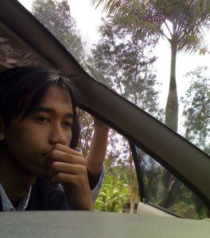 Gamma Ardi-Freelancer in Surabaya,Indonesia