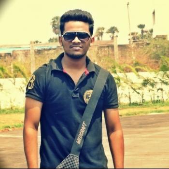 Teja Tj7-Freelancer in Visakhapatnam,India