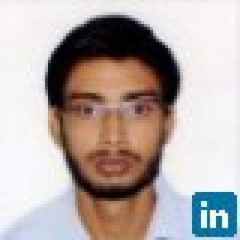 Mohammad Maaz-Freelancer in New Delhi,India