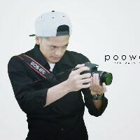 Ekha Power-Freelancer in Mampang Prapatan,Indonesia