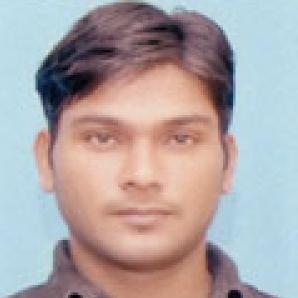 Sourabh Sharma-Freelancer in Chandigarh,India