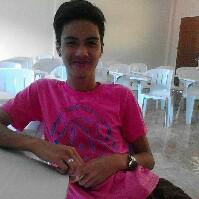 Edward Ratunil-Freelancer in ,Philippines