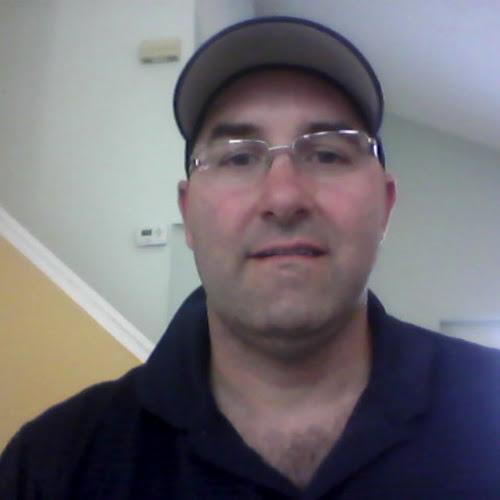 Frank Elwood-Freelancer in ,USA