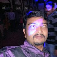 Shrishail Halijol-Freelancer in Bengaluru,India