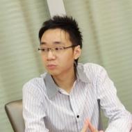 Edward Lee-Freelancer in Cheras,Malaysia