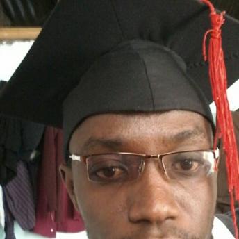 Kipronoh Kikwai-Freelancer in ,Kenya