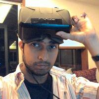 Sumit Jain-Freelancer in Mira Bhayandar,India