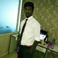 Abhinav Lenkalapalli-Freelancer in Sahibzada Ajit Singh Nagar,India