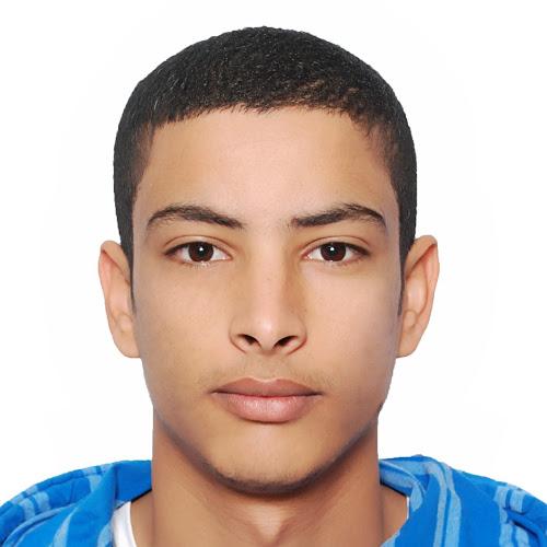 Mostafa Ennadi-Freelancer in ,Morocco