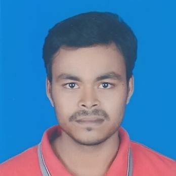 Sharoar Jahan Shoron-Freelancer in Airport Road, Gokulnagar, Ishwardi, pabna,Bangladesh