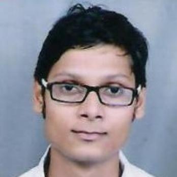 Arvind Bajpai-Freelancer in Lucknow,India