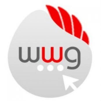 Webwingz Group-Freelancer in Jabalpur,India