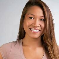 Linda Vorachack-Freelancer in ,USA