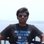Soumya Ranjan-Freelancer in Bengaluru,India