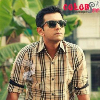 Md Nahid Islam-Freelancer in Nawabganj,Bangladesh