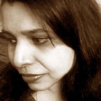 Sunetra Goswami-Freelancer in Kolkata,India