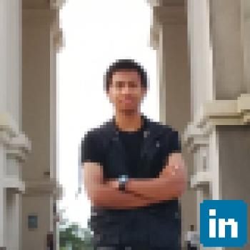 Ikhsan Firmansyah-Freelancer in Bandung Wetan,Indonesia