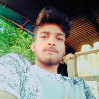 Neeraj Sinha