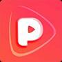 Pui Fui-Freelancer in Shimla,India