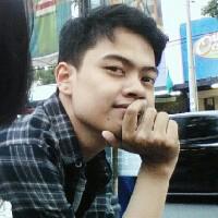 Irfan Nurrizqi-Freelancer in ,Indonesia