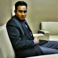 Raveen Arun-Freelancer in Port Klang,Malaysia