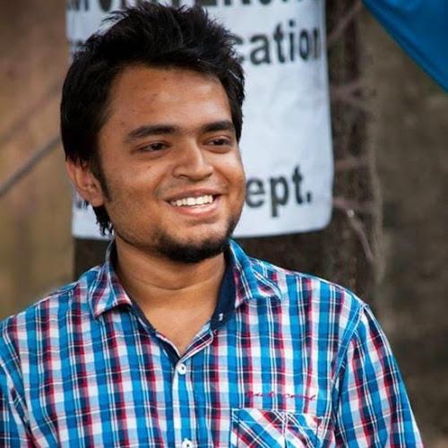Usama Yousuf-Freelancer in Dhaka,Bangladesh