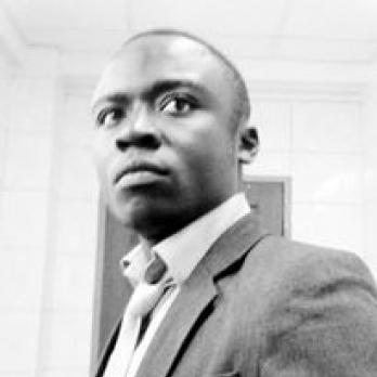 Payan Jakoyo-Freelancer in Nairobi,Kenya