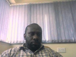 Aggrey Simiyu-Freelancer in Nairobi,Kenya