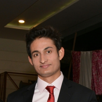 Rahul Kohli-Freelancer in Delhi,India