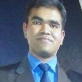 Er Pankaj Yadav-Freelancer in Delhi,India
