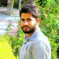 Amit Sharma-Freelancer in Amritsar,India