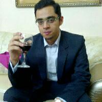 Abdullah Ajmal-Freelancer in ,Pakistan