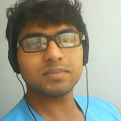 Luuu Huuuu-Freelancer in Ghaziabad,India
