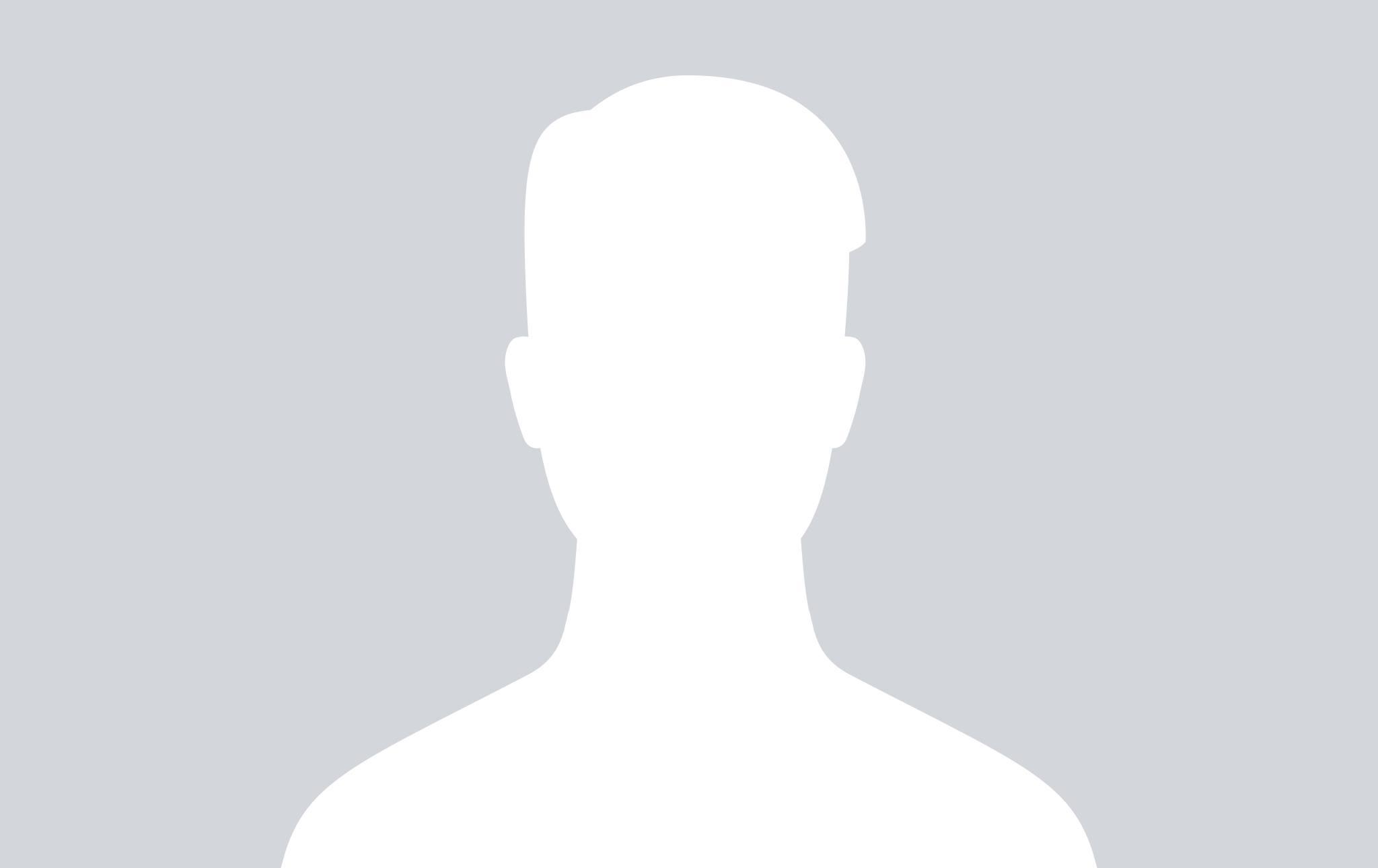 Job Marbellagas-Freelancer in Dasmariñas,Philippines